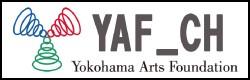 YAFCH-ヤフチャンネル(別ウィンドウで開きます)
